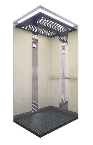 ascenseur-ah-800-hidral