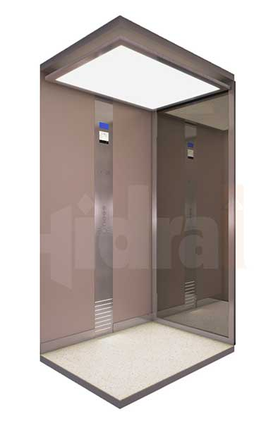 ascenseur-modele-ah-800-hidral