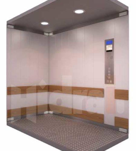 ascenseur-commercial-ah-1600-hidral