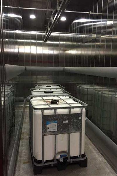 ascenseur-de-charges-qhg-hidral