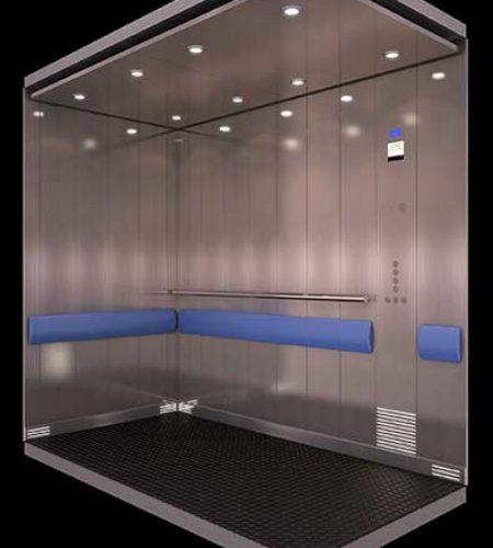 ascenseur-modele-ac-1600-hidral-france