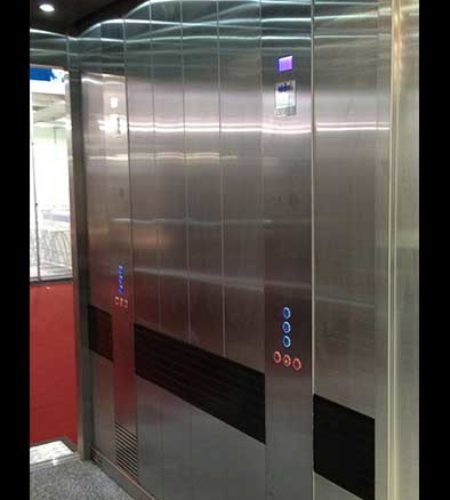 ascenseur-modele-ac-1600-hidral