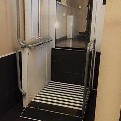 elevateur-vertical-hidral-france