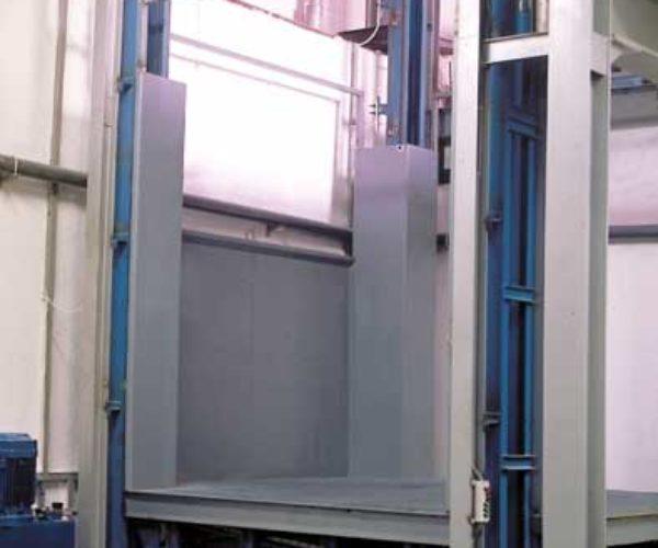 monte-charges-4-colonnes-eh-4c-hidral
